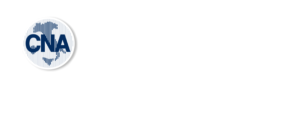 CNA Network National Business Day 2019