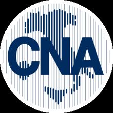 Logo CNA Nazionale