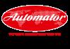 Automator Logo vettoriale no ombra payoff piccino-01