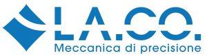Logo per CNA