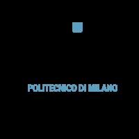 MIP_logo_500x500_rid