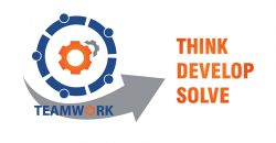 Think Develop Solve