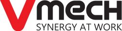 Vmech_logo