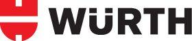 Wuerth Logo Nuovo
