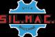 logo-silmac