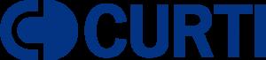 logo_curti